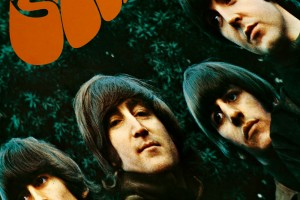 The Beatles | Rubber Soul | EMI, 1965