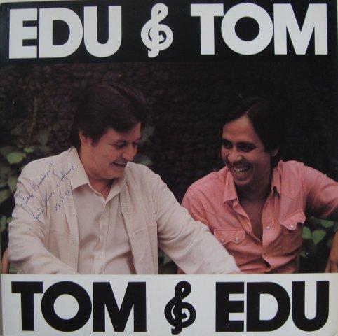 edu&tom