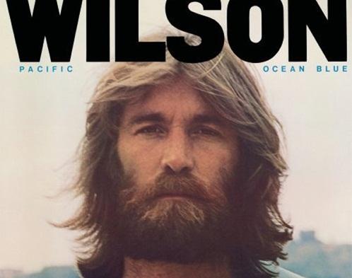 DennisWilson1977(1)
