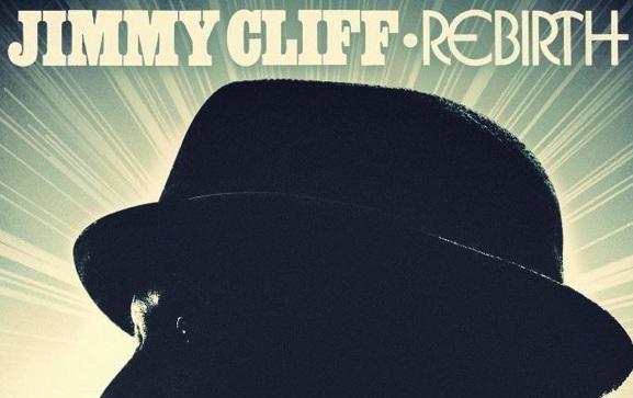 Jimmy-Cliff-Rebirth big