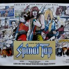 spinaltap.w