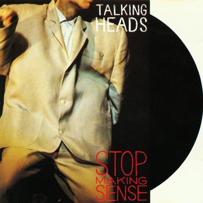 [weiv]-Stop-Making-Sense