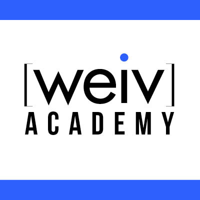 weiv.academy.400