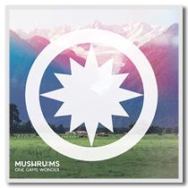 Mushru-ms
