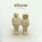 20031105014221-elbow