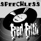 20031116074642-fred frith