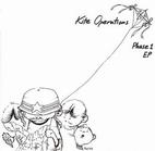 20031123094607-kite01