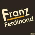 20040214110858-franz ferdinand