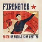 20040306084319-firewater