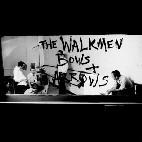 20040318070136-walkmen