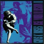 20040411041820-Illusion2