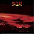 20040418080858-magma