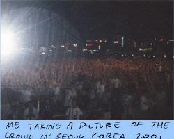 20040418093549-mikepark2