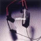 20050307122345-palpop