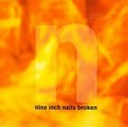 20050505094054-02nin-broken