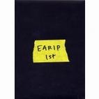 20050609060505-0711-earip