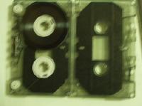 20050831113358-tape