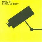 20050920110631-hardfi