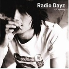 20060606022906-0811-RadioDayz (1)