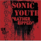 20060825094716-0816-sonicyouth