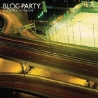 20070225032558-blocparty-weekend