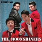 20080216120347-1004-moonshiners