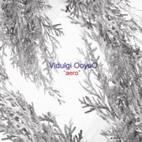 20080704015325-1011-vidulgi-cover