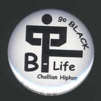 20001018044154-b-life