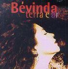 20001116120143-bevinda