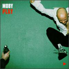 20001214100923-moby