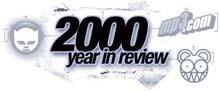 20010122050506-cmj-news