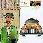 20010201014508-cuba