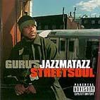 20010215045628-gurustreet