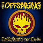 20010228042334-Offspring