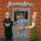 20010315110833-snoopdogg