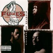 20010319123522-fugees1