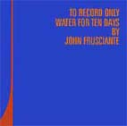 20010401061601-0307johnfrusciante