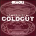 20010430075249-coldcut_journey