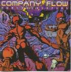 20010430081430-CompanyFlow