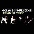 20010501123932-oceancolourscene_mech