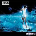 20010615094430-muse_showbiz