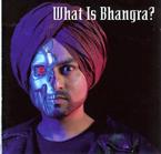 20010619013751-whatisbhangra