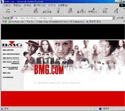20010716010033-bmg_com