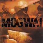 20010716031657-mogwai_rockacktion