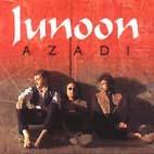 20010801052400-junoon_azadi