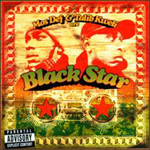 20010816015803-03_BlackStar