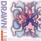 20010901010105-brianeno_drawn