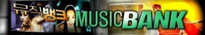20010901123057-musicbank