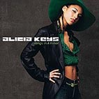 20010917023017-aliciakeys_songs