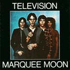 20010930111625-television_marquee